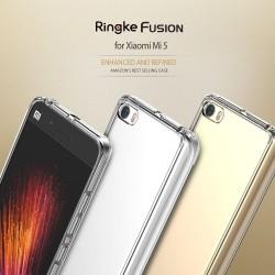 """Odinis juodas atverčiamas klasikinis dėklas Samsung Galaxy S7 Edge telefonui """"Vertical Special Case"""""""