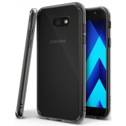"""Odinis juodas atverčiamas klasikinis dėklas Samsung Galaxy S7 Edge telefonui """"Book Special Case"""""""