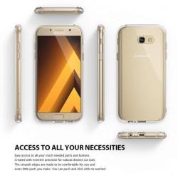 """Odinis juodas atverčiamas klasikinis dėklas Samsung Galaxy S6 telefonui """"Book Special Case"""""""