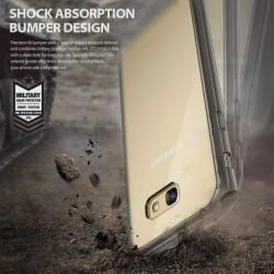 """Odinis juodas atverčiamas klasikinis dėklas Samsung Galaxy S6 Edge telefonui """"Book Special Case"""""""