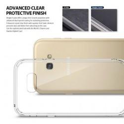 """Odinis juodos spalvos atverčiamas """"Book Special Case"""" klasikinis Apple iPhone 6/6s dėklas"""