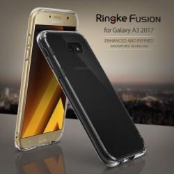 """Odinis juodas atverčiamas klasikinis dėklas Huawei P9 telefonui """"Book Special Case"""""""