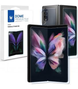 """Apsauginė plėvelė Samsung Galaxy Z Fold 3 """"Whitestone Premium"""""""
