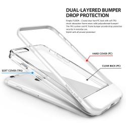 """Odinis juodas atverčiamas klasikinis dėklas Samsung Galaxy A3 2016 telefonui """"Book Special Case"""""""