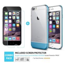 """Odinis juodas atverčiamas klasikinis dėklas Samsung Galaxy S5/S5 Neo telefonui """"Vertical Special Case"""""""