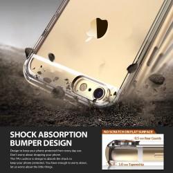 """Odinis juodas atverčiamas klasikinis dėklas Samsung Galaxy A5 2016 telefonui """"Vertical Special Case"""""""