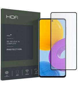 """Apsauginis grūdintas stiklas Samsung Galaxy M52 5G telefonui """"HOFI Glass Pro+"""""""