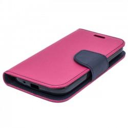 "Mėlynas dėklas Mercury Goospery ""Jelly Case"" Samsung Galaxy J5 2016 telefonui"