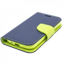 """Auksinės spalvos dėklas Mercury Goospery """"Jelly Case"""" Huawei P9 telefonui"""