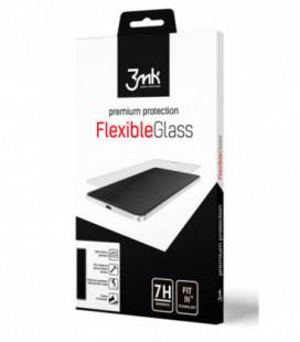 LCD apsauginė plėvelė 3MK Flexible Glass Samsung Tab A7 10.4 2020