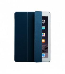 Dėklas Smart Sleeve Samsung T220/T225 Tab A7 Lite 8.7 2021 mėlynas