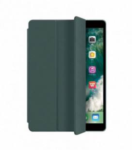 Dėklas Smart Sleeve Samsung T220/T225 Tab A7 Lite 8.7 2021 žalias