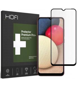"""Apsauginis grūdintas stiklas Samsung Galaxy A03s telefonui """"HOFI Glass Pro+"""""""