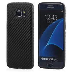 """Raudonas dėklas Mercury Goospery """"Jelly Case"""" Samsung Galaxy J5 2016 telefonui"""