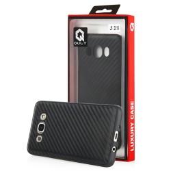 """Rožinis dėklas Mercury Goospery """"Jelly Case"""" Huawei P8 telefonui"""
