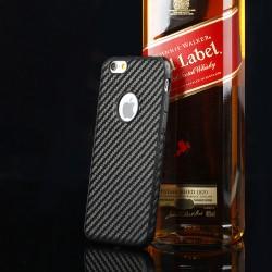 """Rožinis dėklas Mercury Goospery """"Jelly Case"""" Samsung Galaxy J3 2016 telefonui"""