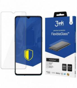LCD apsauginė plėvelė 3MK Flexible Glass Lite Lenovo Tab P11 11.0