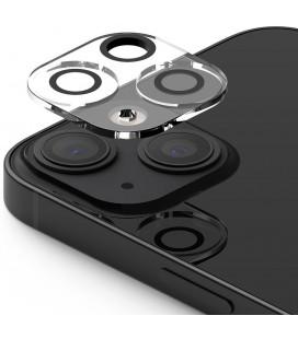 """Kameros apsauga Apple iPhone 13 Mini / 13 telefonui """"Ringke Camera Protector 2-Pack"""""""