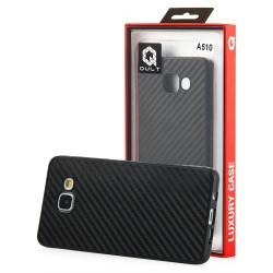 """Baltas atverčiamas dėklas HTC One M10 telefonui """"Telone Book Pocket"""""""