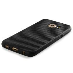 """Mėtos spalvos atverčiamas dėklas Samsung Galaxy J5 2016 telefonui """"Telone Fancy"""""""