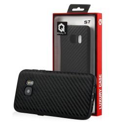 """Žalias atverčiamas dėklas Huawei P9 Lite telefonui """"Telone Fancy"""""""