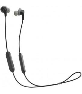 """Juodos belaidės ausinės """"JBL Endurance Run Bluetooth"""""""