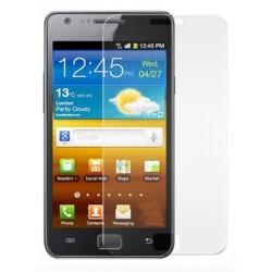 Apsauginis grūdintas stiklas Samsung Galaxy S2 telefonui