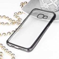 Magnetinis automobilinis telefono laikiklis - Auksinės spalvos
