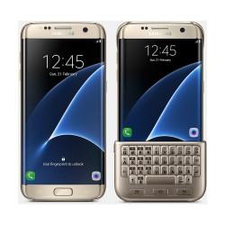 """Violetinis silikoninis dėklas Samsung Galaxy A5 2016 telefonui """"Jelly Metallic"""""""