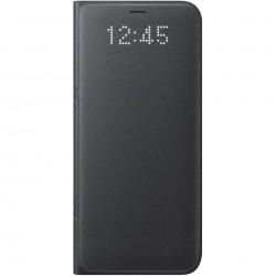"""Rožinis silikoninis dėklas Samsung Galaxy A5 2016 telefonui """"Jelly Metallic"""""""