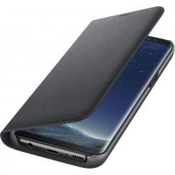 """Žalias silikoninis dėklas Samsung Galaxy A5 2016 telefonui """"Jelly Metallic"""""""