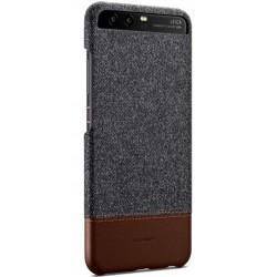 """Originalus tamsiai pilkas dėklas Huawei P10 telefonui """"Mashup Case"""""""