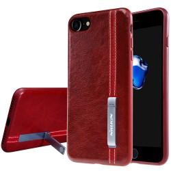 Skaidrus plonas 0,3mm silikoninis dėklas Sony Xperia X Performance telefonui