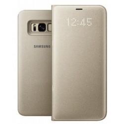 """Apsauginis grūdintas stiklas Huawei P9 telefonui """"Nillkin Amazing H"""""""
