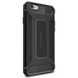 """Odinis juodas atverčiamas dėklas Samsung Galaxy S7 Edge telefonui """"Nillkin Qin S-View"""""""