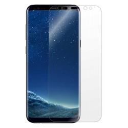 Apsauginė ekrano plėvelė Samsung Galaxy S8 G950 telefonui (Visam ekranui)