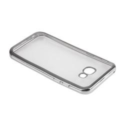 """Aukštos kokybės Apple iPhone 5/5s/SE apsauginis grūdintas stiklas """"Nillkin Amazing H"""""""