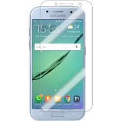 """Auksinės spalvos silikoninis dėklas Samsung Galaxy J5 Telefonui """"Glossy"""""""