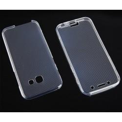 """Apsauginis grūdintas stiklas Samsung Galaxy J7 2016 telefonui """"Premium Tempered Glass"""""""