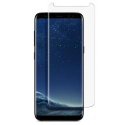 "Mėlynas atverčiamas dėklas Huawei Ascend Y3 II (2016) telefonui ""Telone Fancy"""