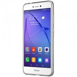 """Juodas atverčiamas dėklas Samsung Galaxy J7 2016 telefonui """"Telone Book Pocket"""""""