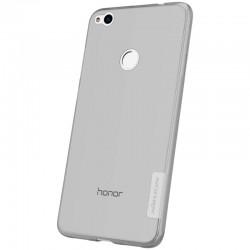 """Auksinės spalvos atverčiamas dėklas Samsung Galaxy S7 telefonui """"Telone Book Pocket"""""""
