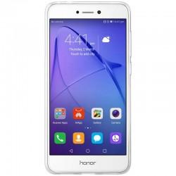 """Baltas atverčiamas dėklas Samsung Galaxy S7 telefonui """"Telone Book Pocket"""""""