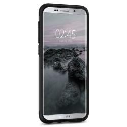 """Auksinės spalvos silikoninis dėklas Samsung Galaxy Note 7 telefonui """"Glossy"""""""