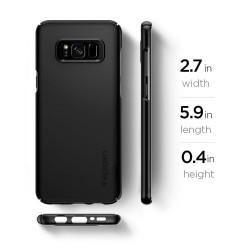 """Raudonas dėklas Samsung Galaxy S7 Edge telefonui """"Nillkin Defender 2"""""""