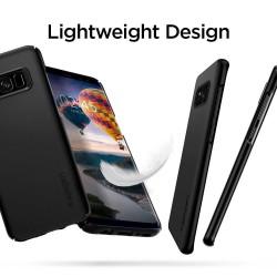 """Auksinės spalvos atverčiamas dėklas Samsung Galaxy S7 telefonui """"WOW Bumper View Mercury"""""""