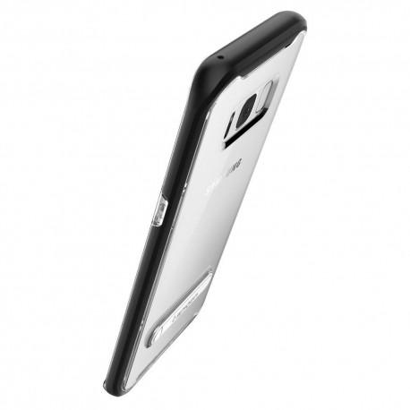 """Skaidrus silikoninis """"Nillkin Nature"""" Apple iPhone 7 / 8 dėklas"""