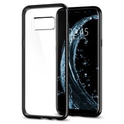 """Apsauginis grūdintas stiklas 0,2mm Samsung Galaxy A5 2016 telefonui """"Nillkin Amazing H+ PRO"""""""