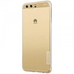 """Rrausvai auksinis lenktas 0,24mm """"Tactical"""" apsauginis Apple iPhone 6/6s grūdintas stiklas"""