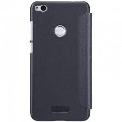 """Skaidrus silikoninis """"Bunny"""" Apple iPhone 7 / 8 dėklas"""